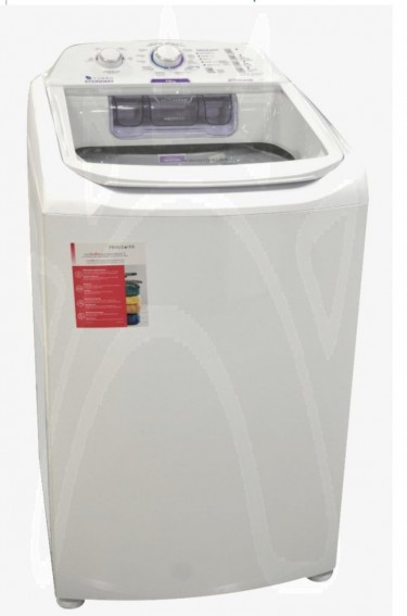 Frigidaire 12 Kg Washing Machine