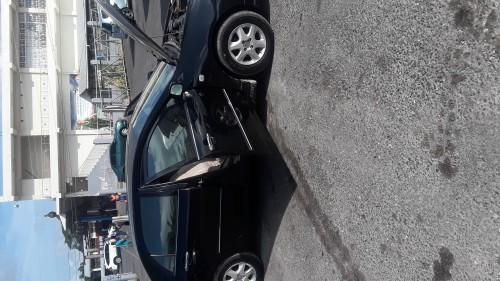 Toyota Altis For Sale 2005
