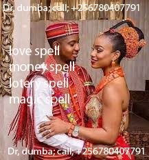 Love Spellcaster In Jamaica All Over +25678040791