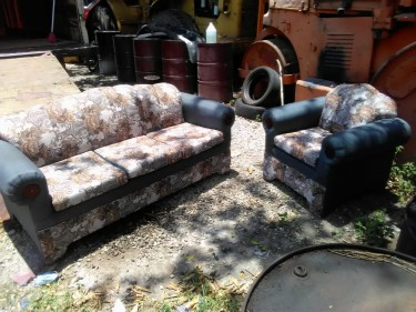 Furniture In Great Condition