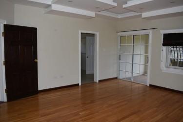 4 Bedroom 6 Bathroom Villa,Millsborough Ave, Kgn 6