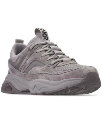 SNKR Project Men Sneakers