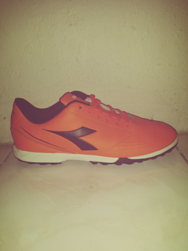 DIADORA Football Shoe