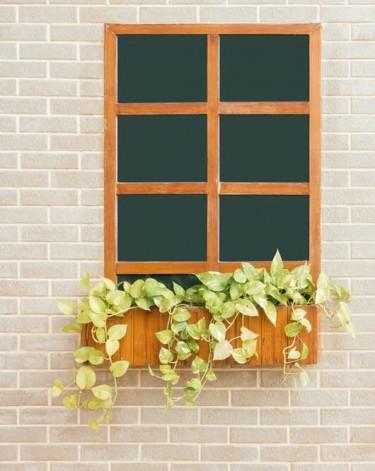 CUSTOM BUILD YOUR BEAUTIFUL WINDOWS
