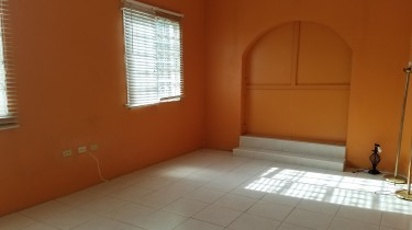 Spacious 2 Bedroom House