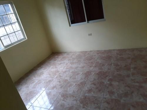 1 Bedroom House