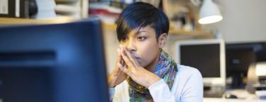 Jobs Jamaica Best Paying Jobs In Jamaica Earn $300