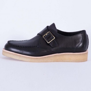 Clarks Originals Shoes