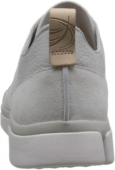 Clarks Trigenic Sneakers