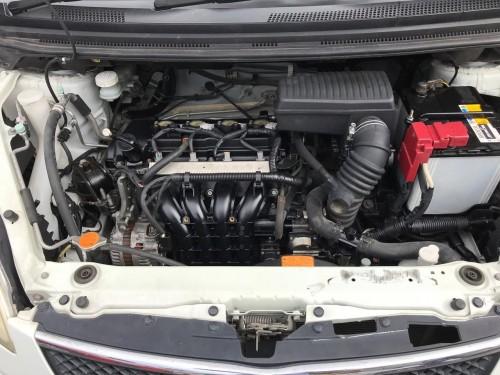 2012 Mitsubishi Colt