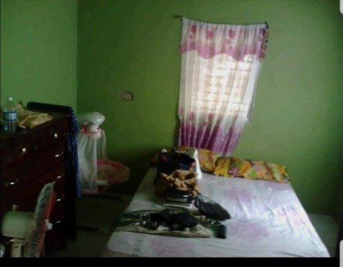 1 Bedroom Shared Household UWI Or UTECH