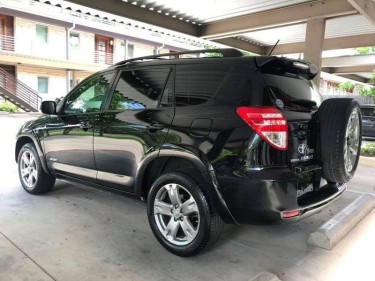 2011 Toyota RAV4 For Sale