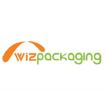 Is Food Packaging Safe Via Wiz Packaging?