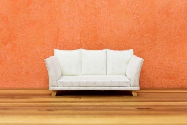 CUSTOM BUILD YOUR OWN BEAUTIFUL ACCENT SOFA