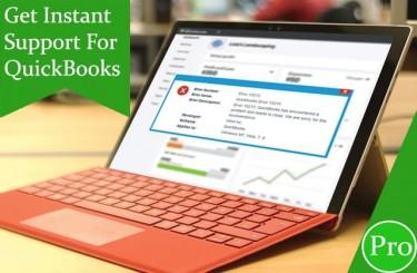 Types Of Quickbooks | Quickbooks 2019 Download