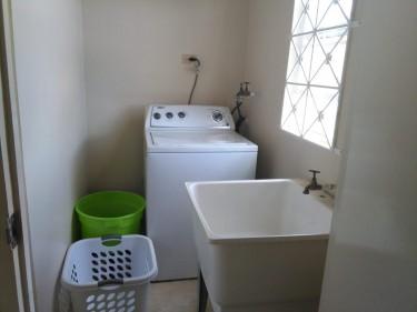STONEBROOK VISTA..FURNISHED 2 BEDROOM 2 BATH HOUSE