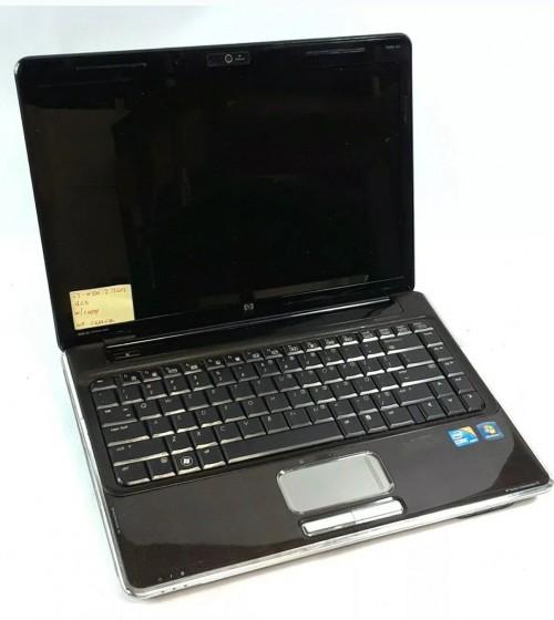 Go Laptop For Sale