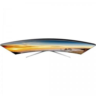 Samsung 78-Inch Black Curved LED UHD 4K Smart HDTV
