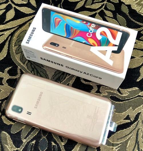 Brand New In Box IPhones & Samsung Phones