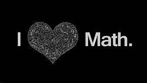 Mathematics Tutoring Sessions
