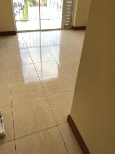 2 Bedrooms 1 Bathroom Clean & Affordable Apt