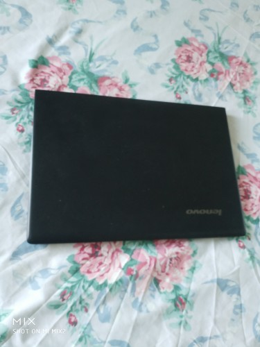 Lenovo Ideapad 100 15.6 Inch Laptop