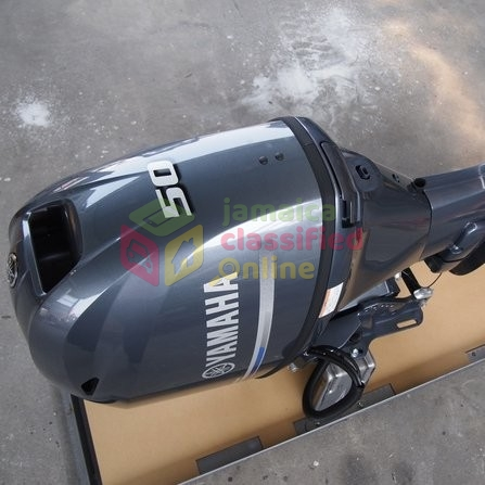 USED/NEW Yamaha 40HP 4Stroke Outboard Motor Engine for sale