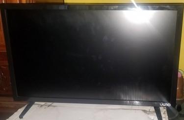 Vizio 24 Inch TV