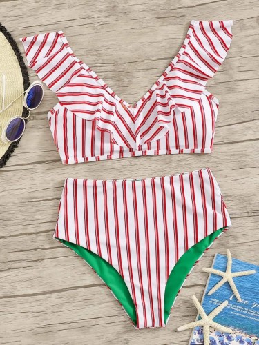 Bathsuit Small To 5x Available