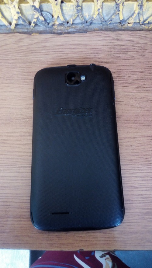 Energiner Phone In Good Condition 10/10