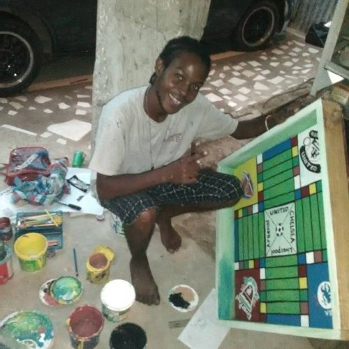 Paintings, Drawings, Graphic Design Services Etc..