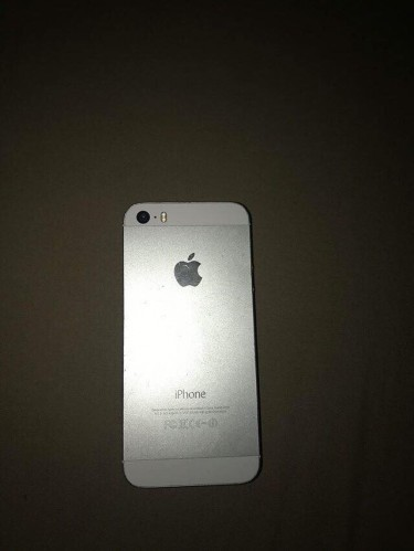 Iphone 5s Or Trade Fi A S6