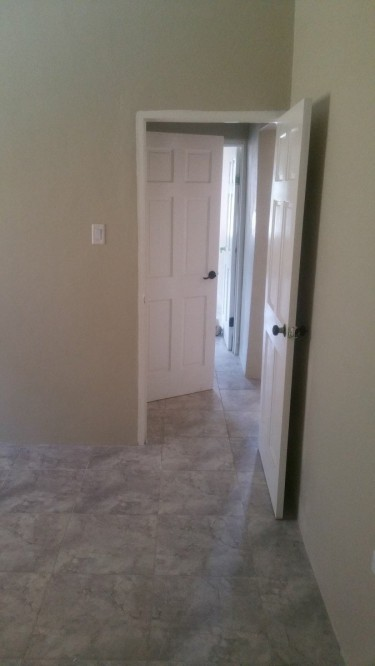 1 Bedrooms For Rent
