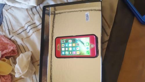 IPhone 6 64Gig