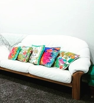 CUSTOM BUILD YOUR OWN BEAUTIFUL ACCENT CUSHIONS