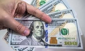 Emergency Personal Loans Online, Urgent Cash Loans