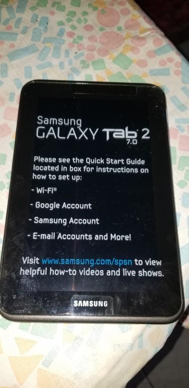 Phones | Jamaica Classified Online