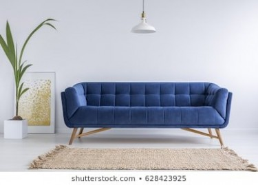 CUSTOM BUILD YOUR OWN BEAUTIFUL MODERN SOFA