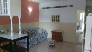 1 Bedroom Apartment - Short Term