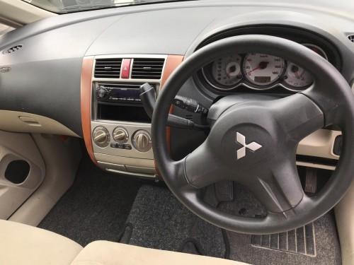2012 Mitsubishi Colt Cheap 710K