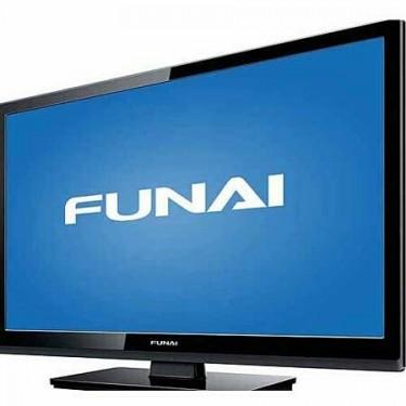 Funai 32INCH LED TV