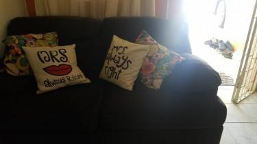 Sofa, Bed, Mattress Stool And Many More