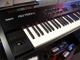 BEST PRICE ! STAGE DIGITAL PIANOS