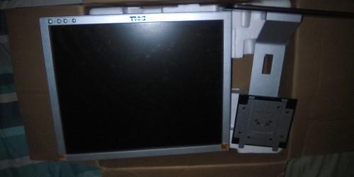 Computer