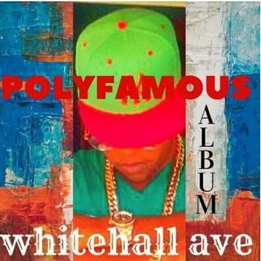 Polyfamous Album