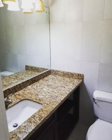CUSTOM BUILD YOUR OWN BEAUTIFUL BATHROOM COUNTER