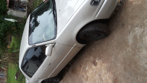 Toyota 111 For Sale 1999