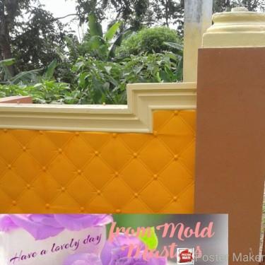 Window Molding Jamaica