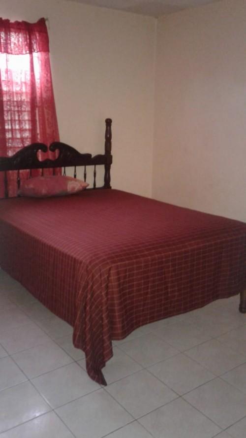 Furnished 1 Bedroom For Rent