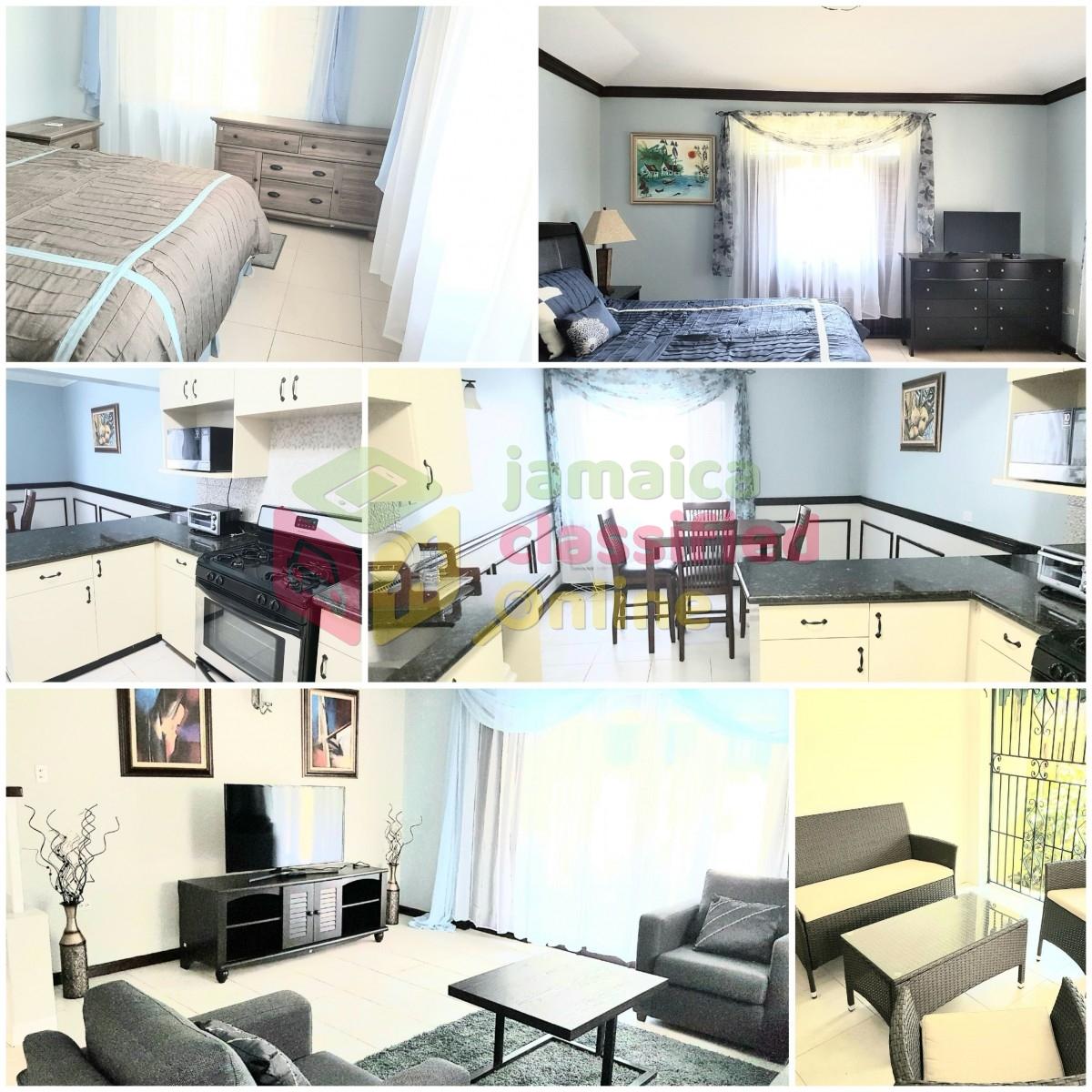 Attractive 3 Bedroom, 2 Bathroom Townhouse for rent in ...